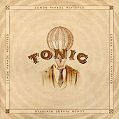 Lemon Parade Revisited de Tonic