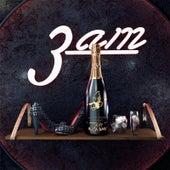 3am (feat. Bama Baby) de C4