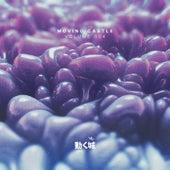Moving Castle, Vol. 004 von Various Artists