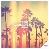 Summer Vibe de L.B.One