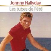 Les tubes de l'été (Remasterisés) di Johnny Hallyday