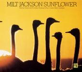 Sunflower de Milt Jackson