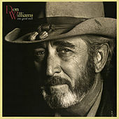 One Good Well de Don Williams