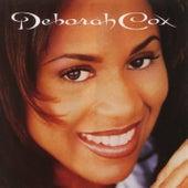 Deborah Cox (Expanded) by Deborah Cox