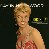 Day in Hollywood by Various Artists