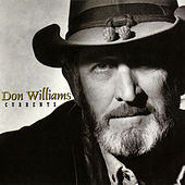 Currents de Don Williams