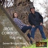 Seven Bridges Road by Iron Cowboy