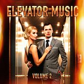 Ultimate Elevator Music, Vol. 2 von Various Artists