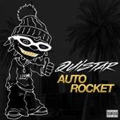 Auto Rocket von Quistar
