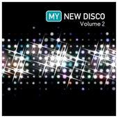 My New Disco 2 de Various Artists