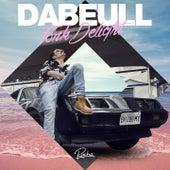 Fonk Delight de Dabeull