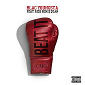 Beat It by Blac Youngsta