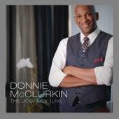 Stand (Live) de Donnie McClurkin