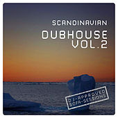 Scandinavian Dubhouse Vol. 2 by Jeff Bennett