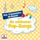 Spielt die schönsten Pop Songs von Das Traumstern-Orchester