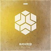 Falling by Blackburn