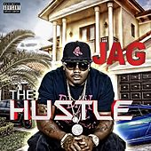 The Hustle by Jag