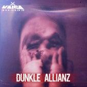 Dunkle Allianz by Kaisaschnitt