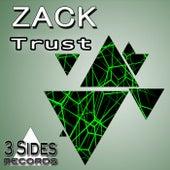 Trust by Zack