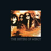 Doctor Jeep de The Sisters of Mercy