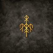 Runaljod-Ragnarok by Wardruna