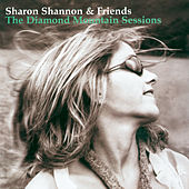 The Diamond Mountain Sessions by Sharon Shannon