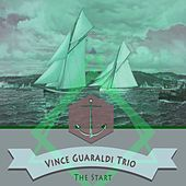 The Start by Vince Guaraldi