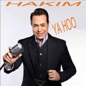 Ya Hoo by Hakim