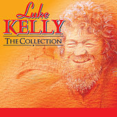 The Collection by Luke Kelly