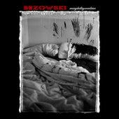 Maryshelleyoverdrive by Brzowski