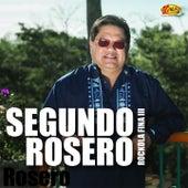 Rockola Fina III by Segundo Rosero