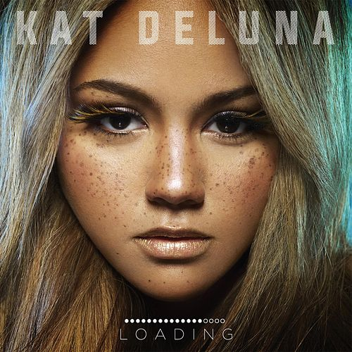 Loading by Kat DeLuna