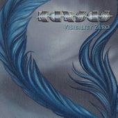 Visibility Zero by Kansas