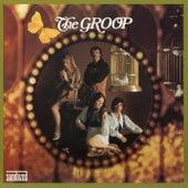 The Groop (Bonus Track Version) de The Groop