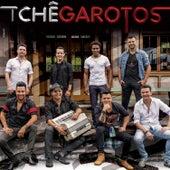 Agora Chora - Single von Tchê Garotos