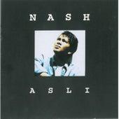 Asli von Nash