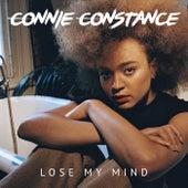 Lose My Mind de Connie Constance