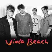 Viola Beach von Viola Beach
