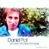 Yo Creo en la Promesas de Daniel Poli