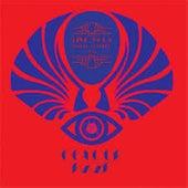 Live Vol. 1 Europa Tournee 2015 von Colour Haze