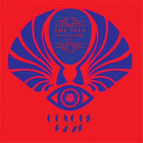 Live Vol. 1 Europa Tournee 2015 by Colour Haze