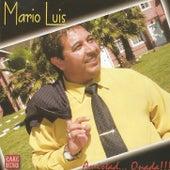 Amistad o Nada de Mario Luis