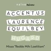 Hugard: Missa