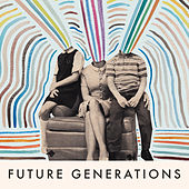 Thunder In The City von Future Generations