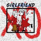 Girlfriend by Jay Tee