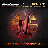 Faders Remixed by The Faders