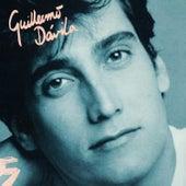 Guillermo Davila 5 de Guillermo Dávila