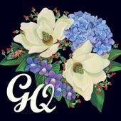 GQ, Vol. II by GQ