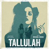Tallulah by Various Artists