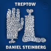 Treptow de Daniel Steinberg